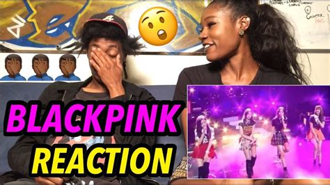 blackpink sure thing mp3 blackpink sure thing reaction welcome our new blink