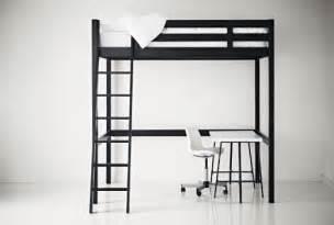 Bunk beds for adults ikea ikea loft beds amp bunk beds