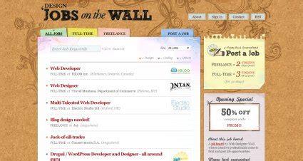 layout website yang baik 25 design website artistik terbaik w3function com