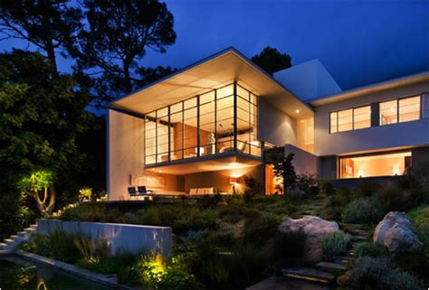 buy a house in cape town gubbins house dream home in cape town