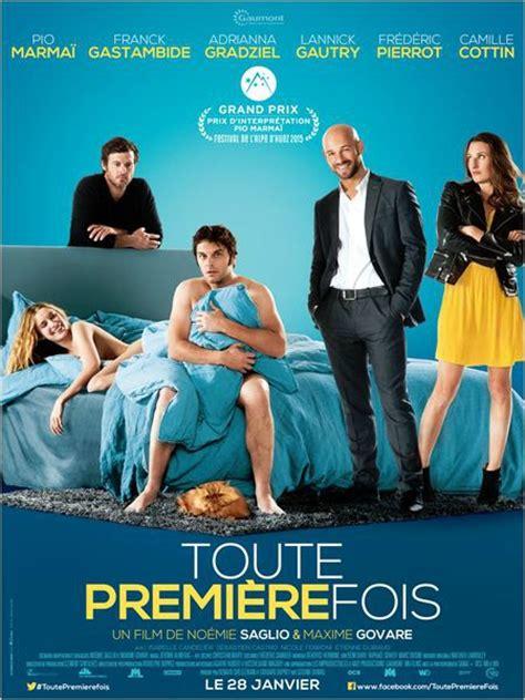 film comedie francaise 2014 com 233 die fran 231 aise cin 233 globe films 2010 2011 2012