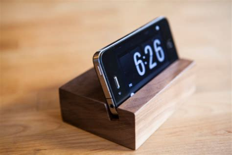 iphone holder 15 creative handmade iphone and stands style motivation