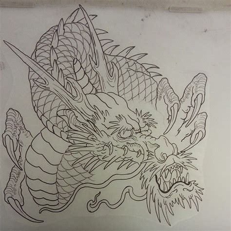 tattoo japanese sketch 1096 best japanese tattoo designs images on pinterest