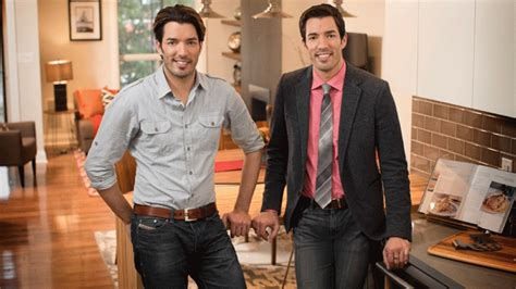 hgtv property brothers hgtv s property brothers return with 2nd seasons of buying