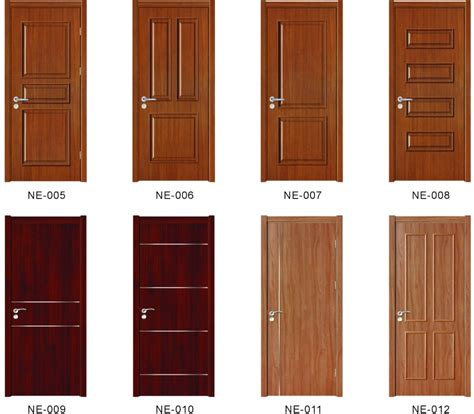 latest bedroom door designs download wooden door latest design buybrinkhomes com