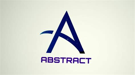 tutorial picsart typography amazing logo design picsart editing tutorial youtube