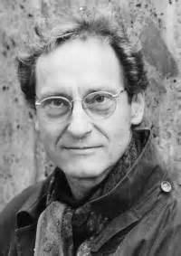 El lector, Bernhard Schlink – LEEMOS