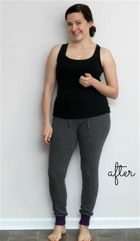 bright patterned joggers jogging pants refashion pattern allfreesewing com