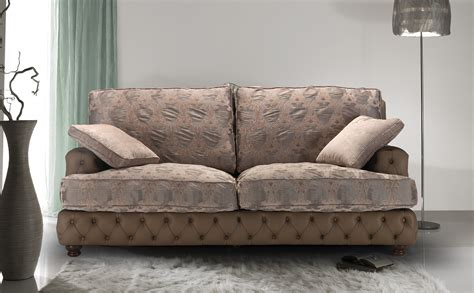 divani toscana vendita divani quarrata toscana produzione divani quarrata