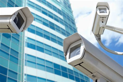 looking for a surveillance system here are 14 of the top