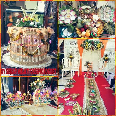 Teh Hijau Sekar Melati sekar melati rias pengantin hantaran seserahan yogyakarta paket acara tedak siten yogyakarta