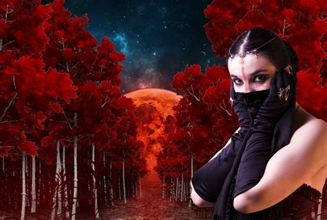 photo manipulation themes photo manipulation fantasy theme by cityplayer on deviantart