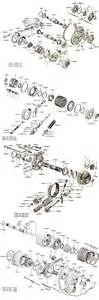 Ford 4000 pto diagram ford circuit diagrams