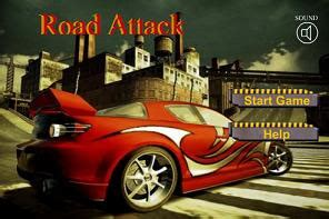 road attack free for pc all computer and technology