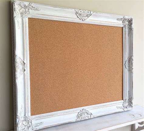 decorative bulletin boards for home 100 decorative cork boards for home collection of