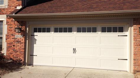 United Garage Door United Garage Door Company