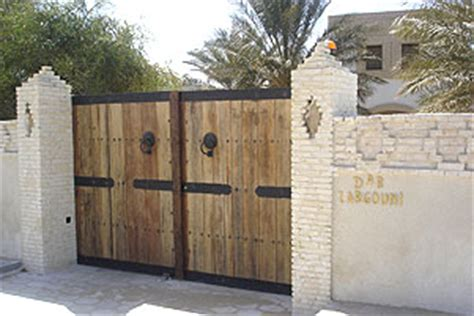Design Of Houses bienvenue sur le site de dar zargouni