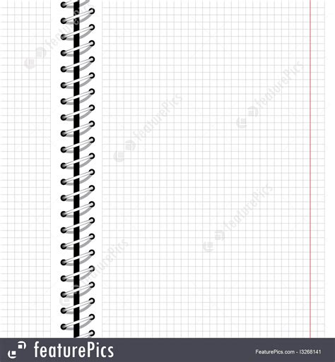 notebook pattern free office and close up notebook pattern background stock
