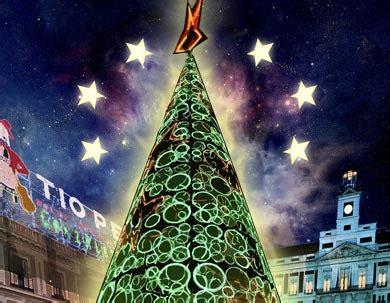 imagenes de navidad reales compra gastas come cuentos reales de navidad