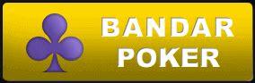 situs qq judi  judi poker  dominoqq amanqq