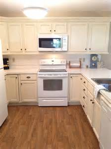 Redo Old Kitchen Cabinets by 36 Best Images About Annie Sloan On Pinterest Annie