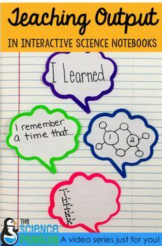 5 themes of geography acronym 1000 images about interactive notebooks on pinterest
