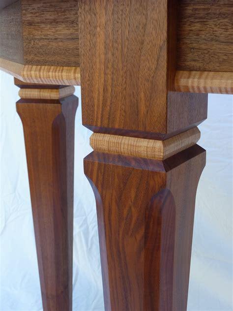 maple table legs corner brace table leg brace metal l brackets metal table legs