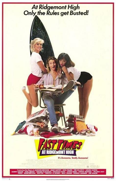 fuori di testa fuori di testa 1982 movieplayer it