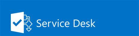It Help Desk Logo by Rokettube Mobil Siki Adanih