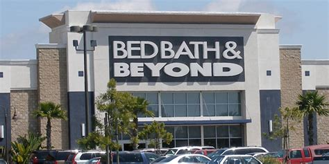 Bed Bath And Beyond Pleasant Hill by Bed Bath And Beyond Credit Card Apply How Bed Bath