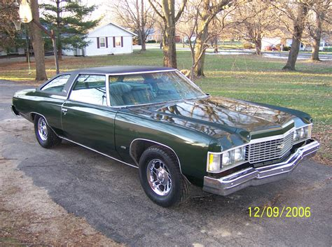 74 chevy impala 74 chevrolet impala get domain pictures getdomainvids