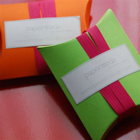 design inspiration gifts impressive gift package design inspiration for christmas