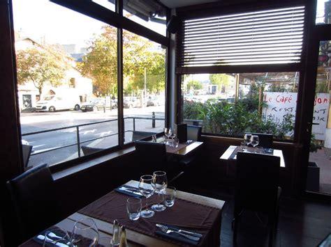 La Grange Chambery by La Grange Restaurant 224 Chamb 233 Ry