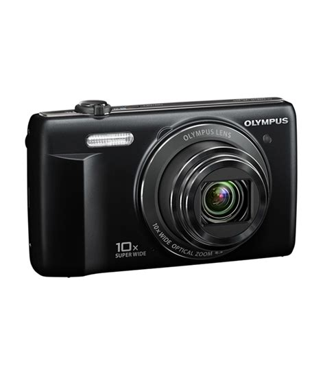 Olympus Vr 350 olympus vr 350 16mp digital price review specs buy in india snapdeal