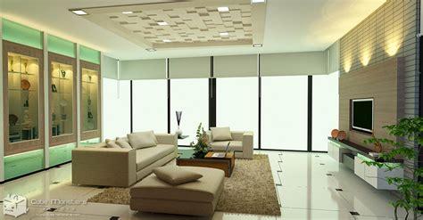 populer  warna cat  rumah  sejuk motif minimalis