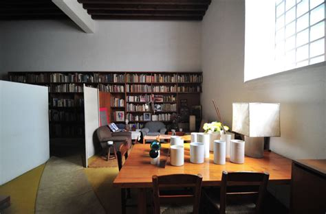studio home desing guadalajara casa estudio by luis barrag 225 n inmexico