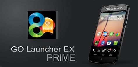 go launcher ex prime apk tips and go launcher ex prime 3 9 11