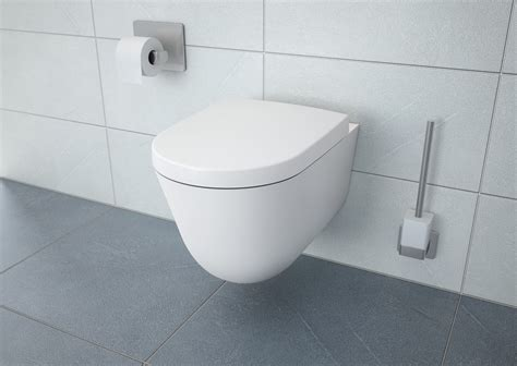 Bath Shower Enclosures vitra mondo wall hung wc pan amp seat elite bathrooms is