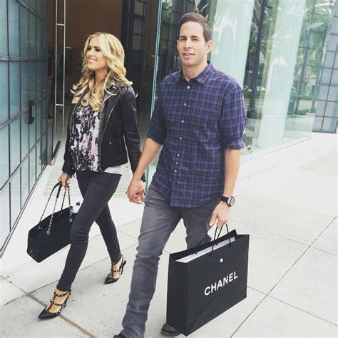 where does christina flip or flop buy clothes 15 best christina el moussa always dresses cute images on