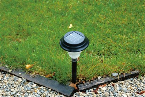 Installing Outdoor Lights Where To Install Outdoor Lighting Australian Handyman Magazine