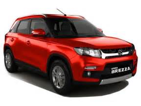 best price on a new car best suvs in india 2017 top 10 suv cars prices drivespark