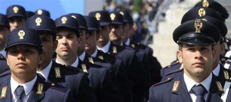 bollettino ufficiale personale ministero dell interno assunzione straordinaria di 1 050 agenti nella polizia di