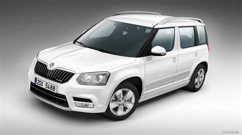 floyd a1 bentley before lipo 100 skoda yeti 2014 2014 14 skoda yeti 1 6 tdi cr s