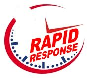 Rapid Response Plumbing by Lift Property Services Swindon