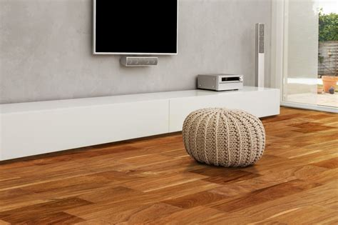Your Floor And Decor types amp grades of hardwood flooring
