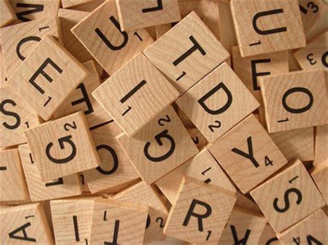 replacement scrabble letters scrabble tile letters for crafts scrapbooking
