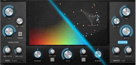 best audio plugins the 10 best reverb plugins in the world 2017 get that