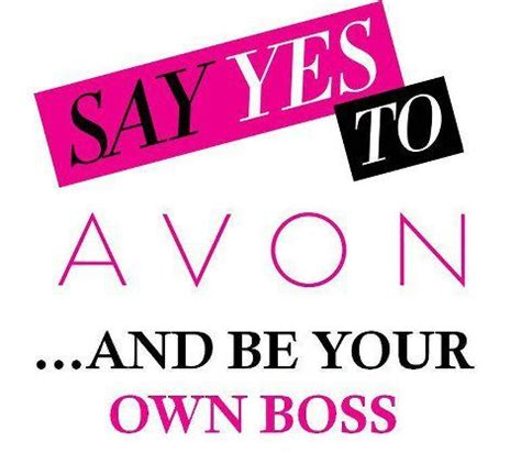 121 best images about avon on sales