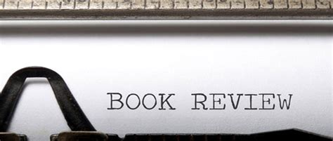 the book review book review the transformation of society in postwar singapore localizing process