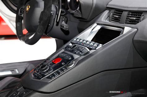 lamborghini inside view lamborghini aventador black interior www pixshark com